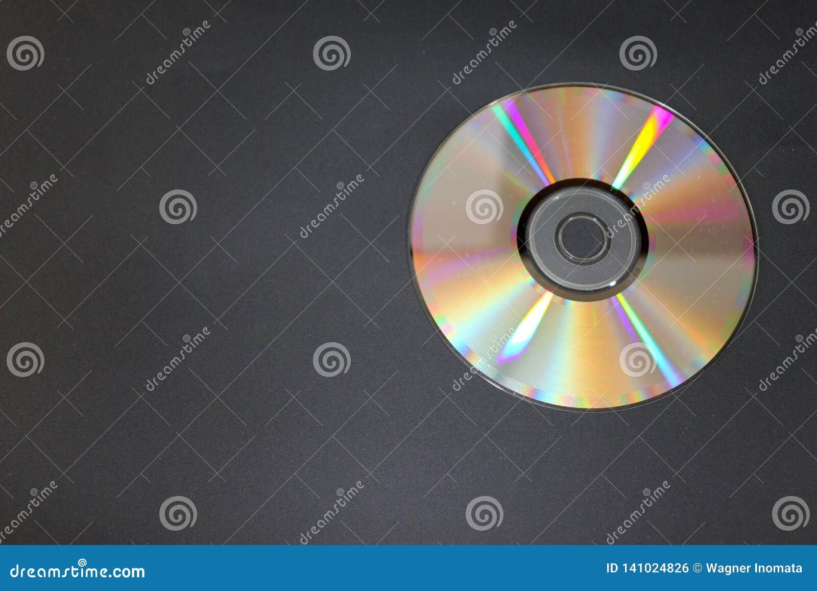Escreva a seu Aqui-CD do texto as melhores músicas