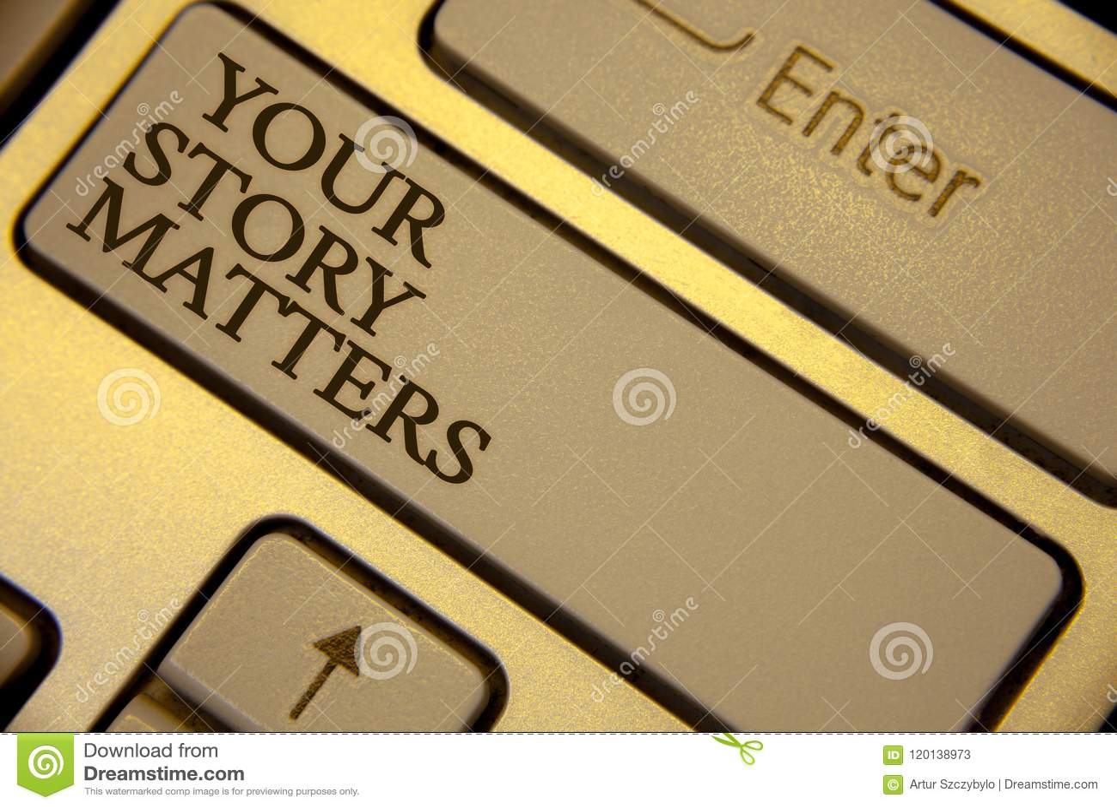 Escritura conceptual de la mano que muestra sus materias de la historia Parte del texto de la foto del negocio sus sensaciones ex