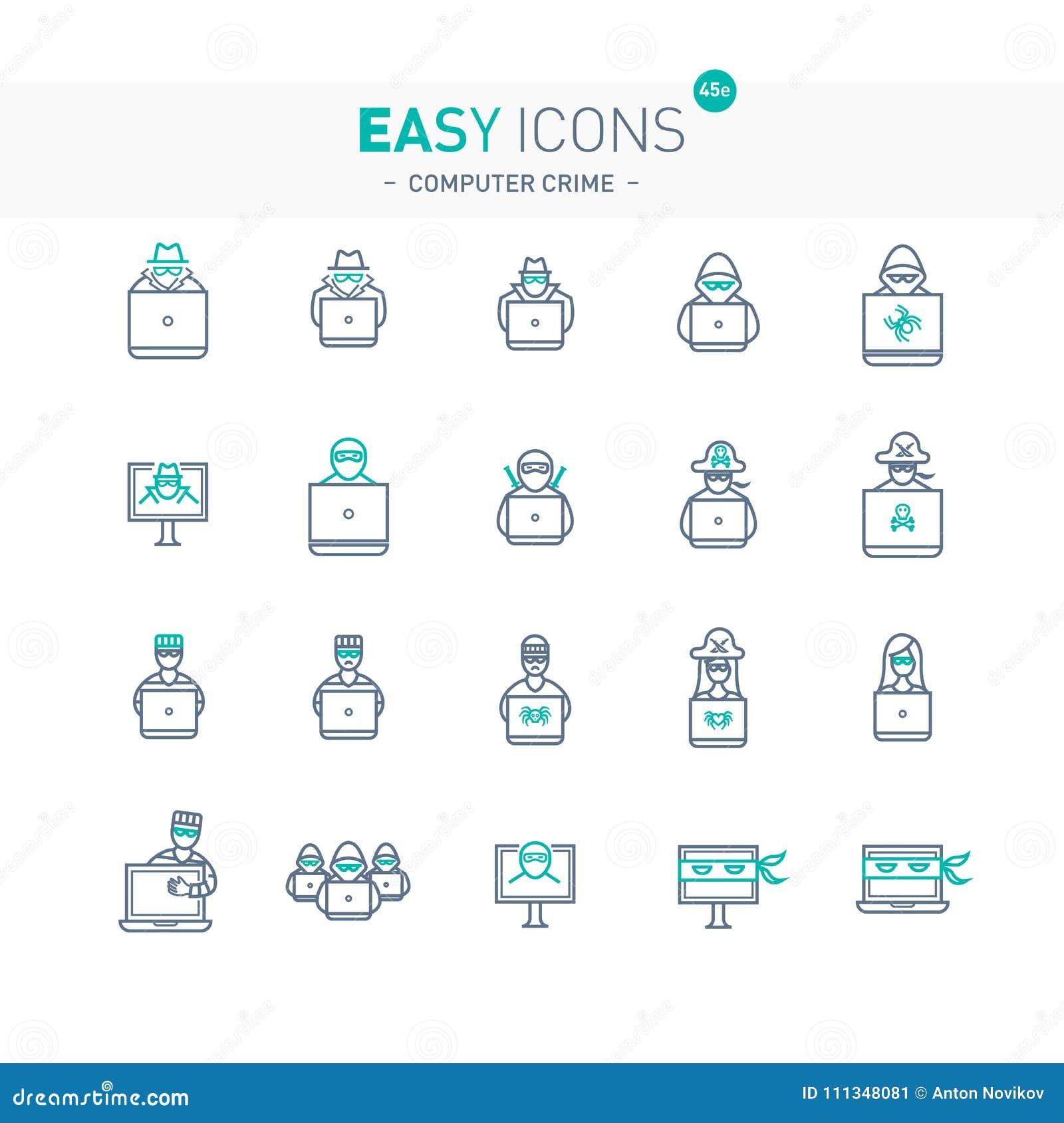 escroqueries ID datant gratuit en ligne datant aucune carte de crédit nécessaire
