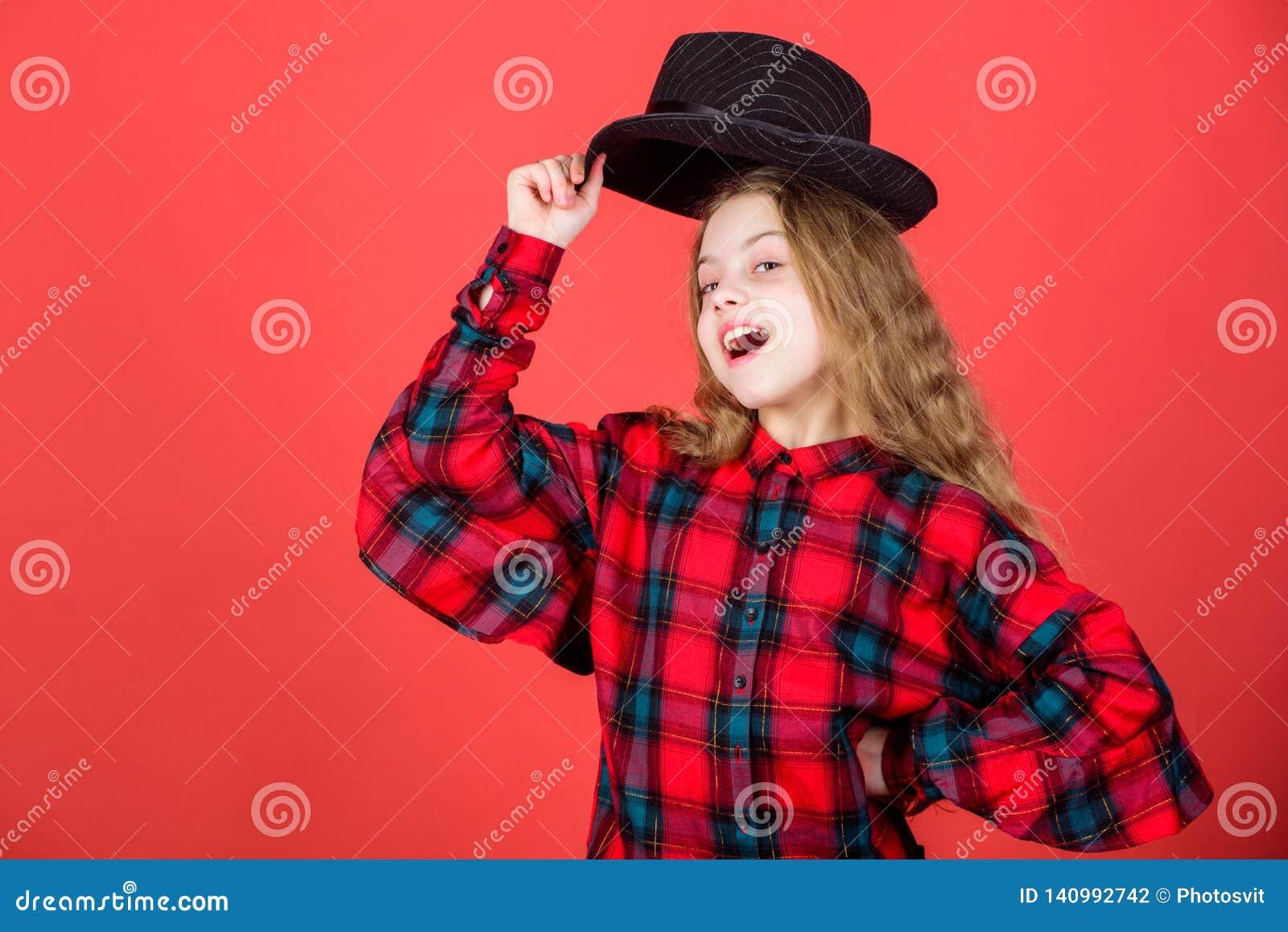 Escuela de actuación para los niños Las lecciones de actuación dirigen a niños con la gran variedad de géneros Desarrolle el tale