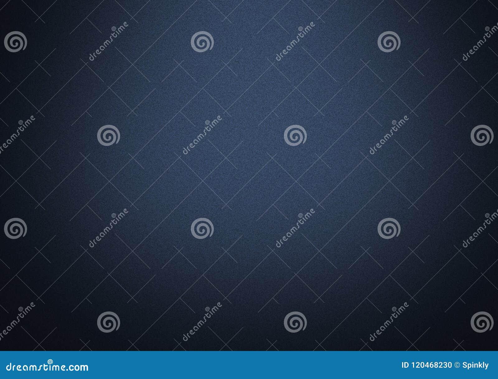Escuro - papel de parede textured azul do fundo