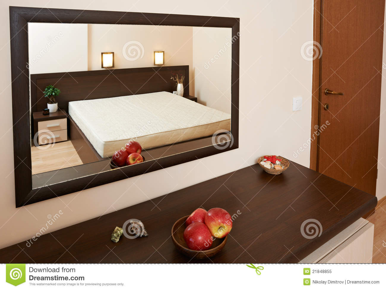Best accessori per camera da letto pictures house design for Accessori per camera da letto