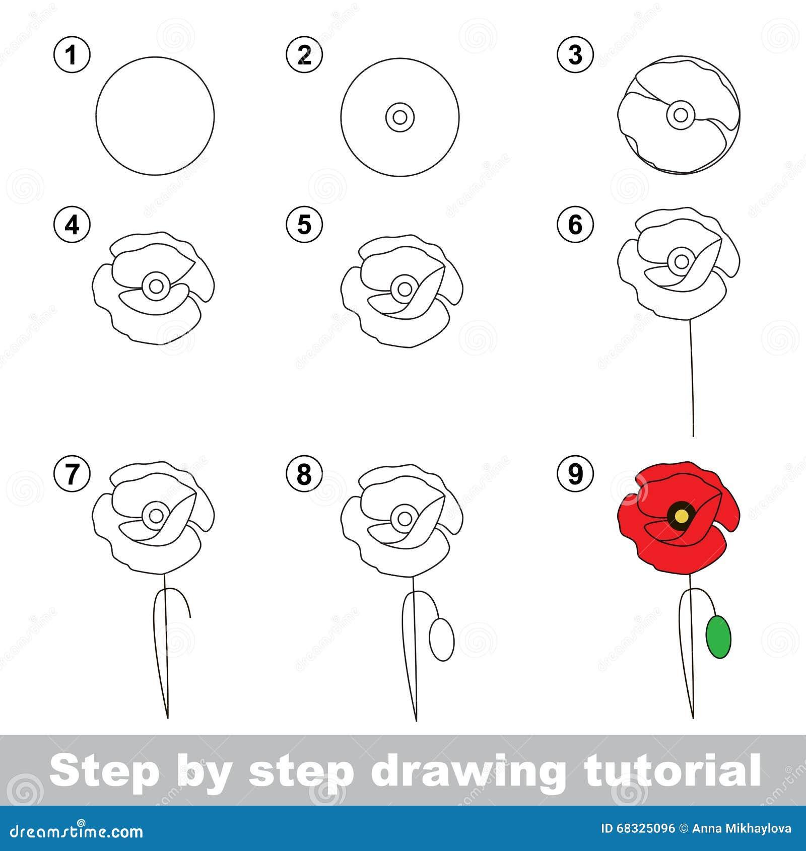 Bien-aimé Esercitazione Del Disegno Come Disegnare Una Ciliegia  YW72