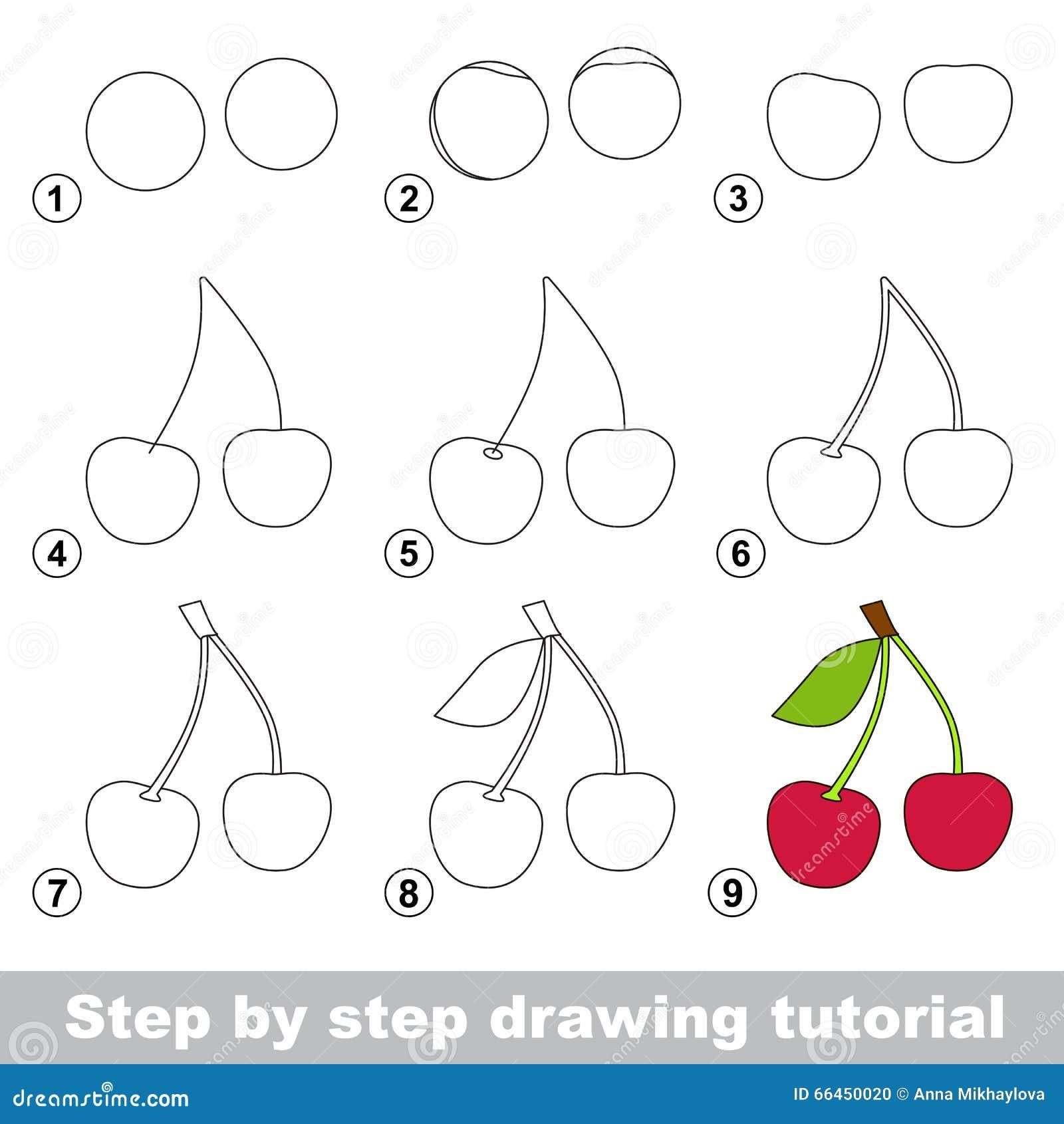 Super Esercitazione Del Disegno Come Disegnare Una Campanula  BS35