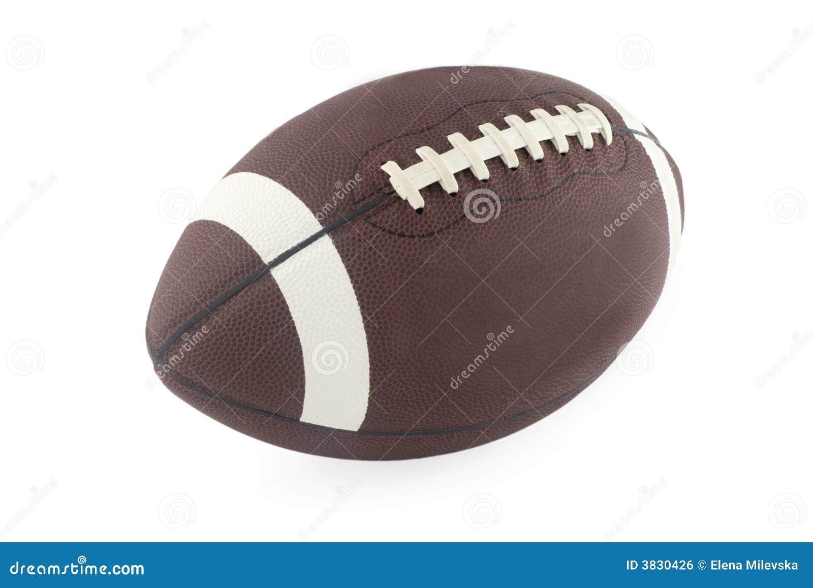 Esfera de rugby
