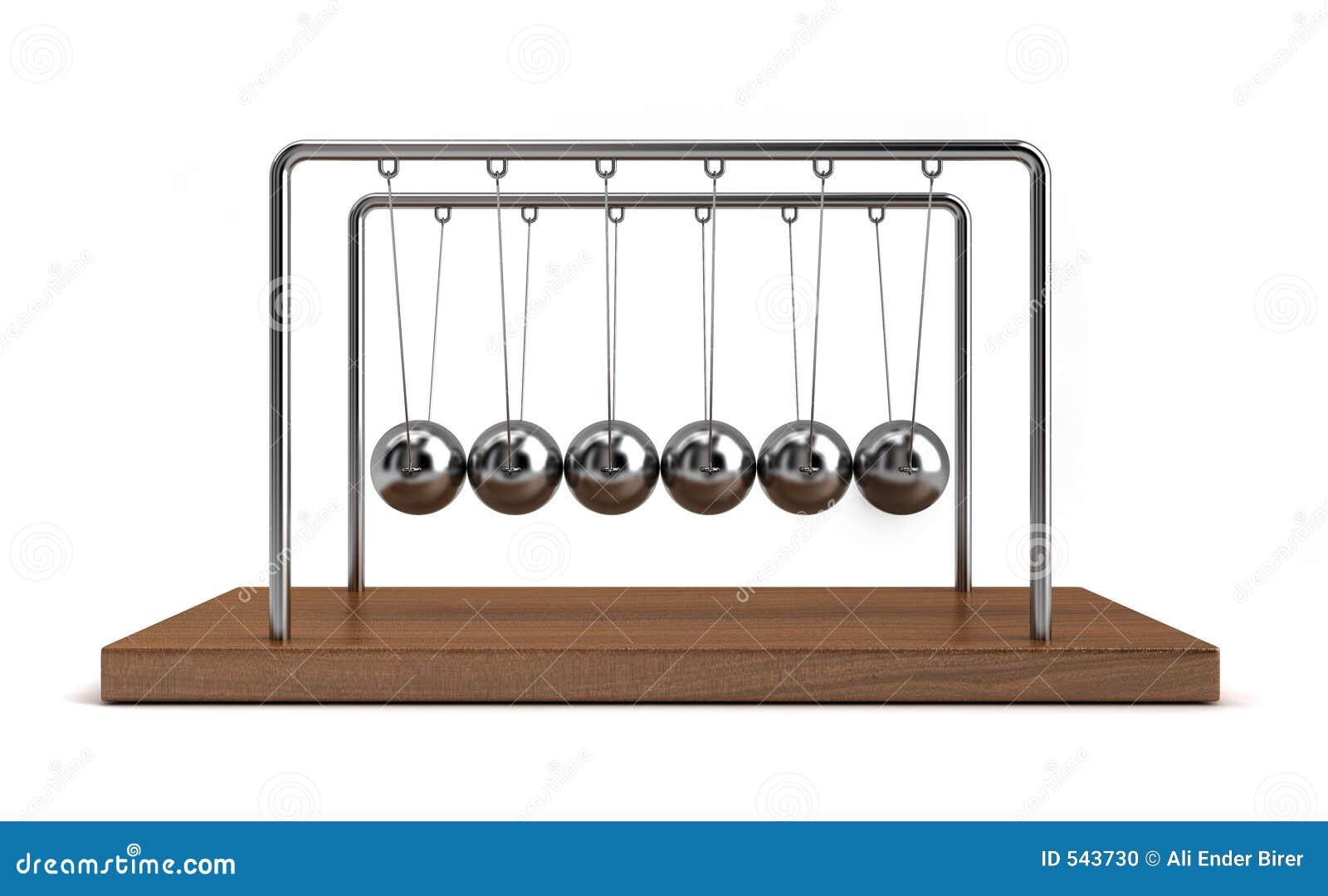 Esferas 5 da colisão