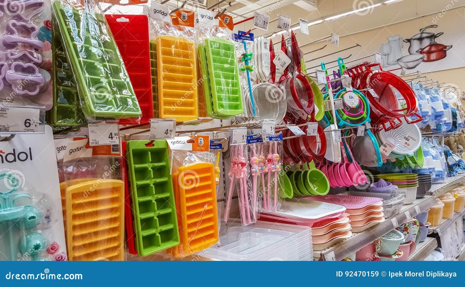 Groß Küchengeräte Zum Verkauf Ideen - Ideen Für Die Küche Dekoration ...