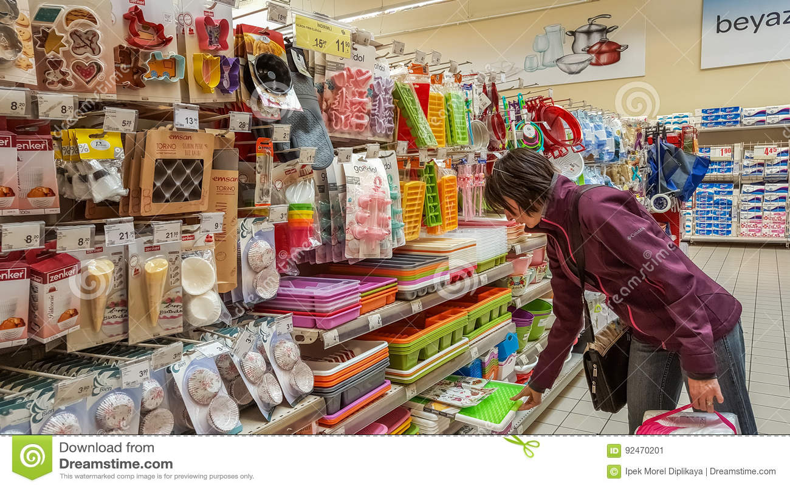 Gemütlich Küchengeräte Verkauf Fotos - Ideen Für Die Küche ...