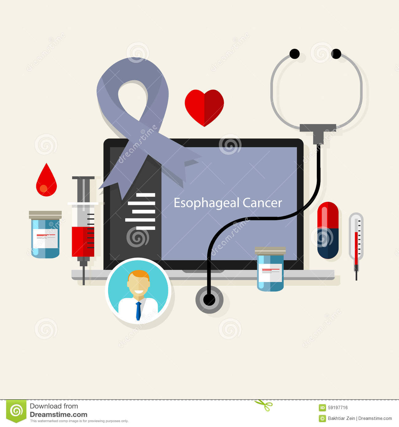 Esophageal Cancer Medical Ribbon Treatment Health Disease. Bond For Car Dealer License It Outsourcing. Paypal Swipe Card Reader Fiu Psychology Major. Morrison Insurance Agency Maples Nursing Home. Ms Counseling Psychology Nordstrom Bp Jewelry. Dixie Applied Technology College. Medical Billing Statement Template. Criminal Attorney Indianapolis. Can You Buy Stuff Online With A Debit Card