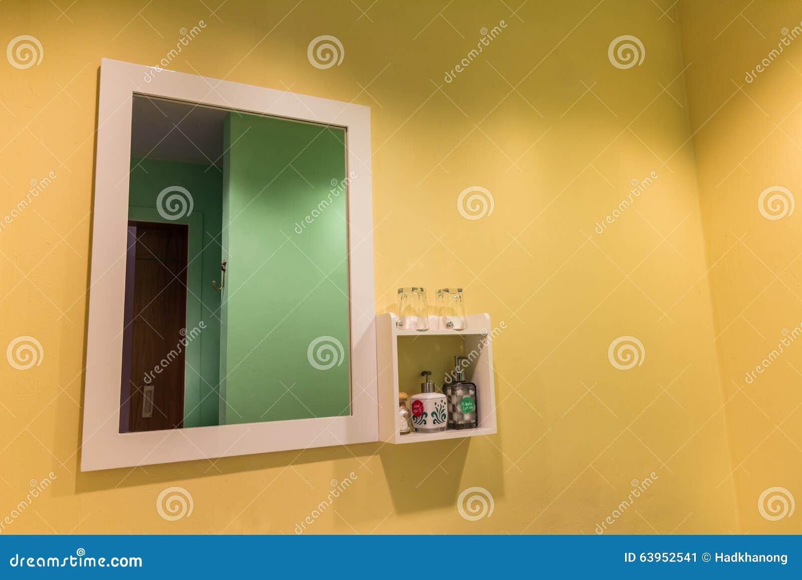 Espejo grande pared espejo en la pared with espejo grande for Espejo grande pared