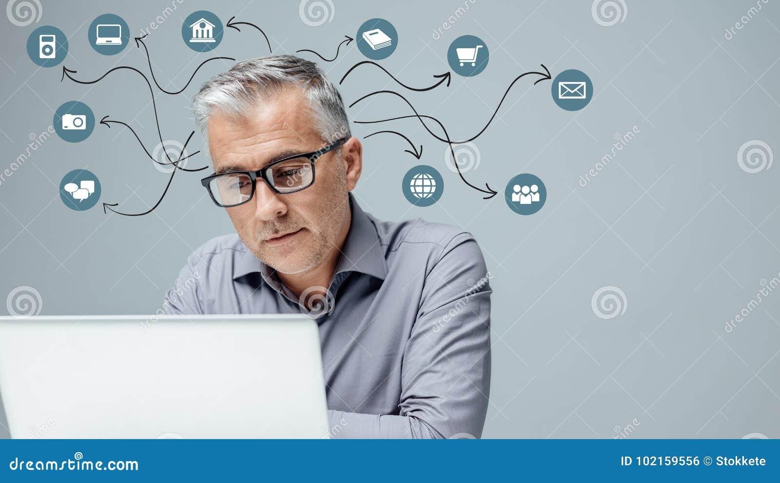 Esperienza utente e tecnologia