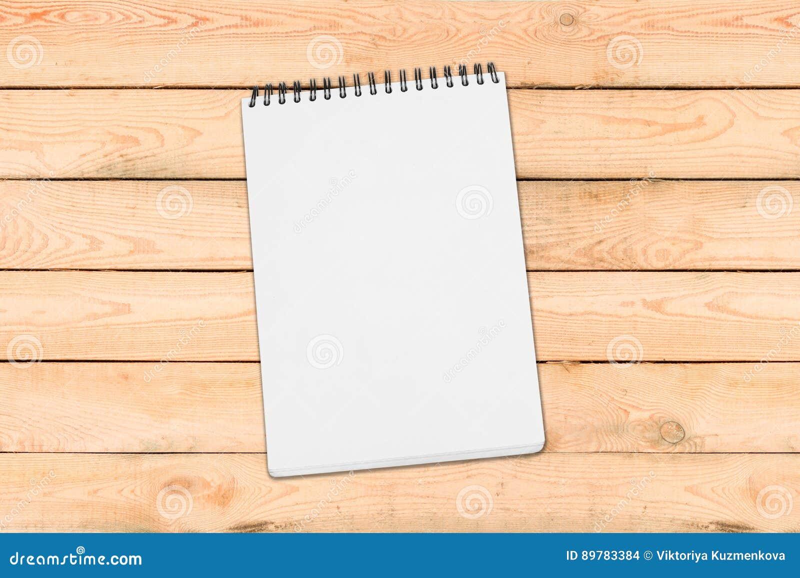 Dibujo Dibujo marcador bleedproof Cojín de papel-en espiral 50 Hojas 75gsm