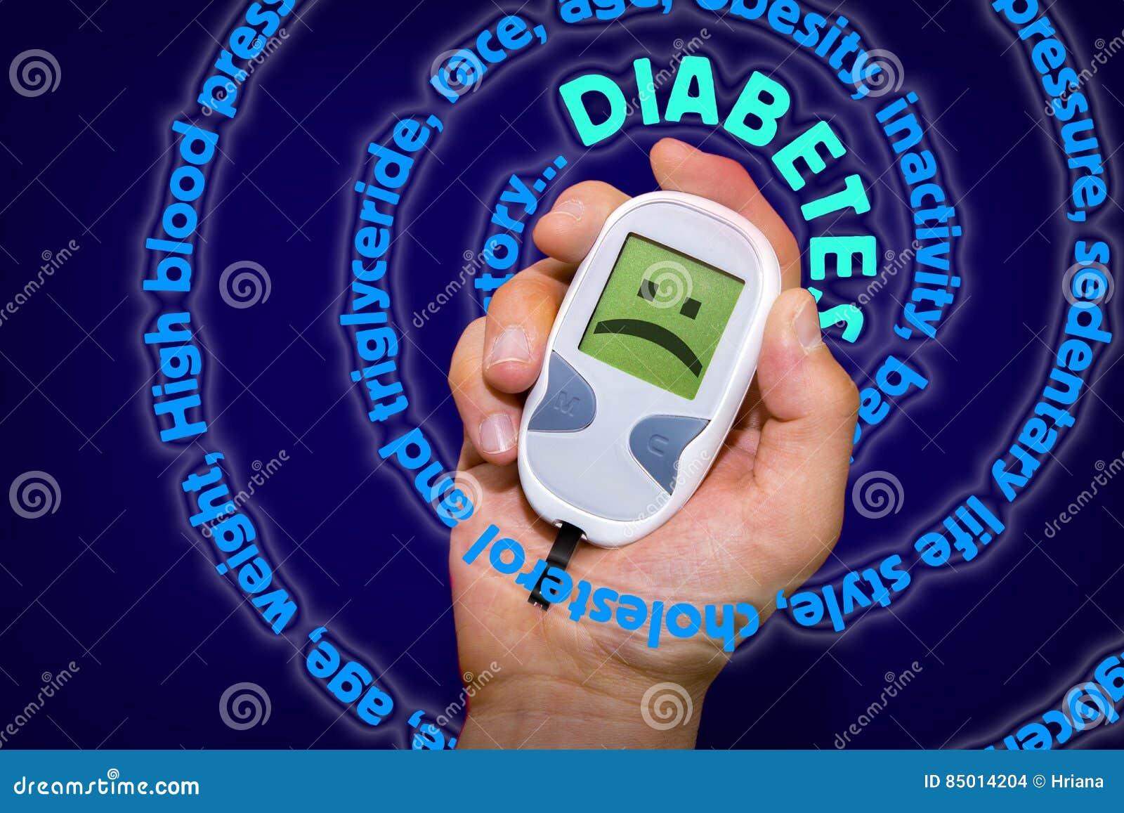 pérdida de peso excesiva en diabetes