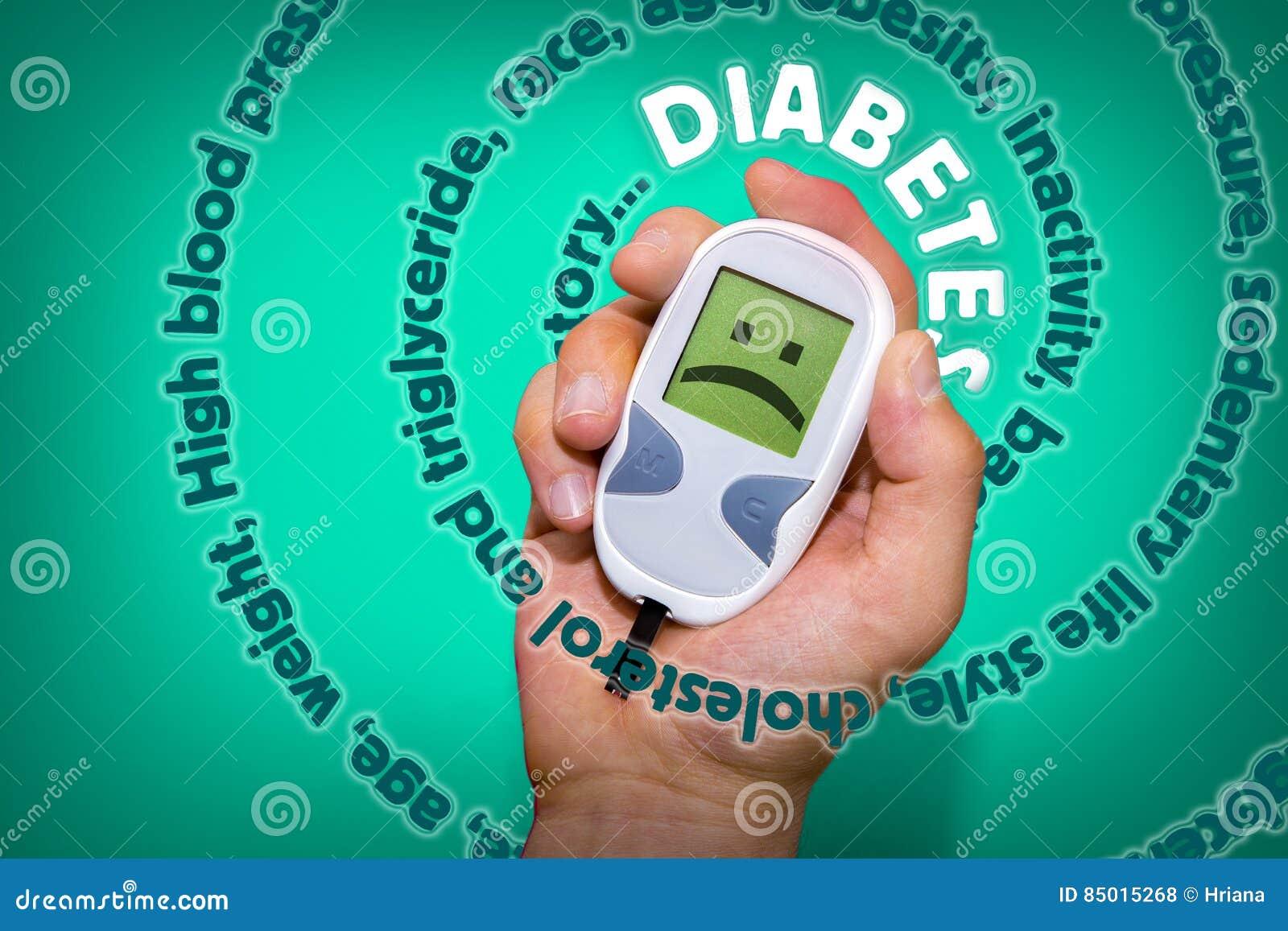 síntomas de diabetes pérdida de peso