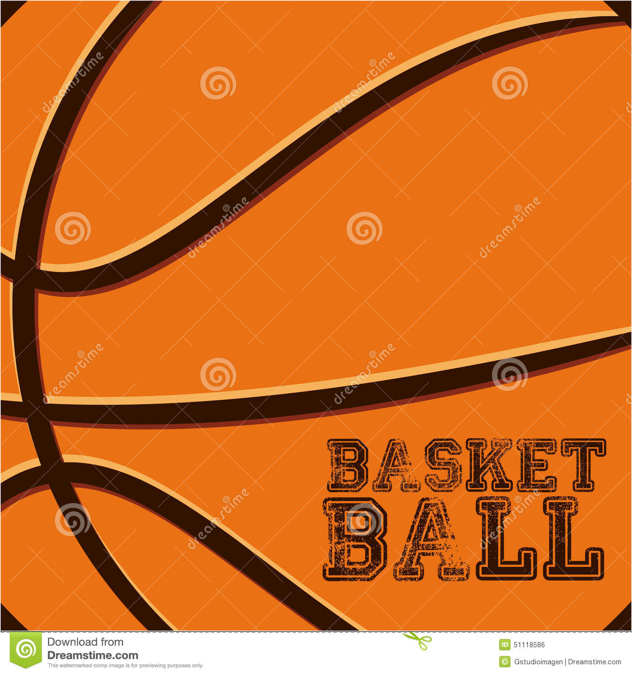Esporte do basquetebol