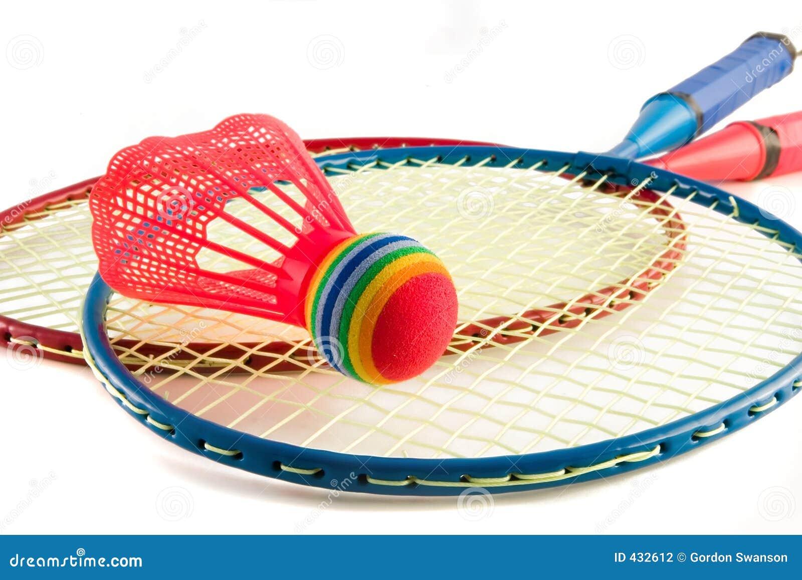 Esportes de Raquet
