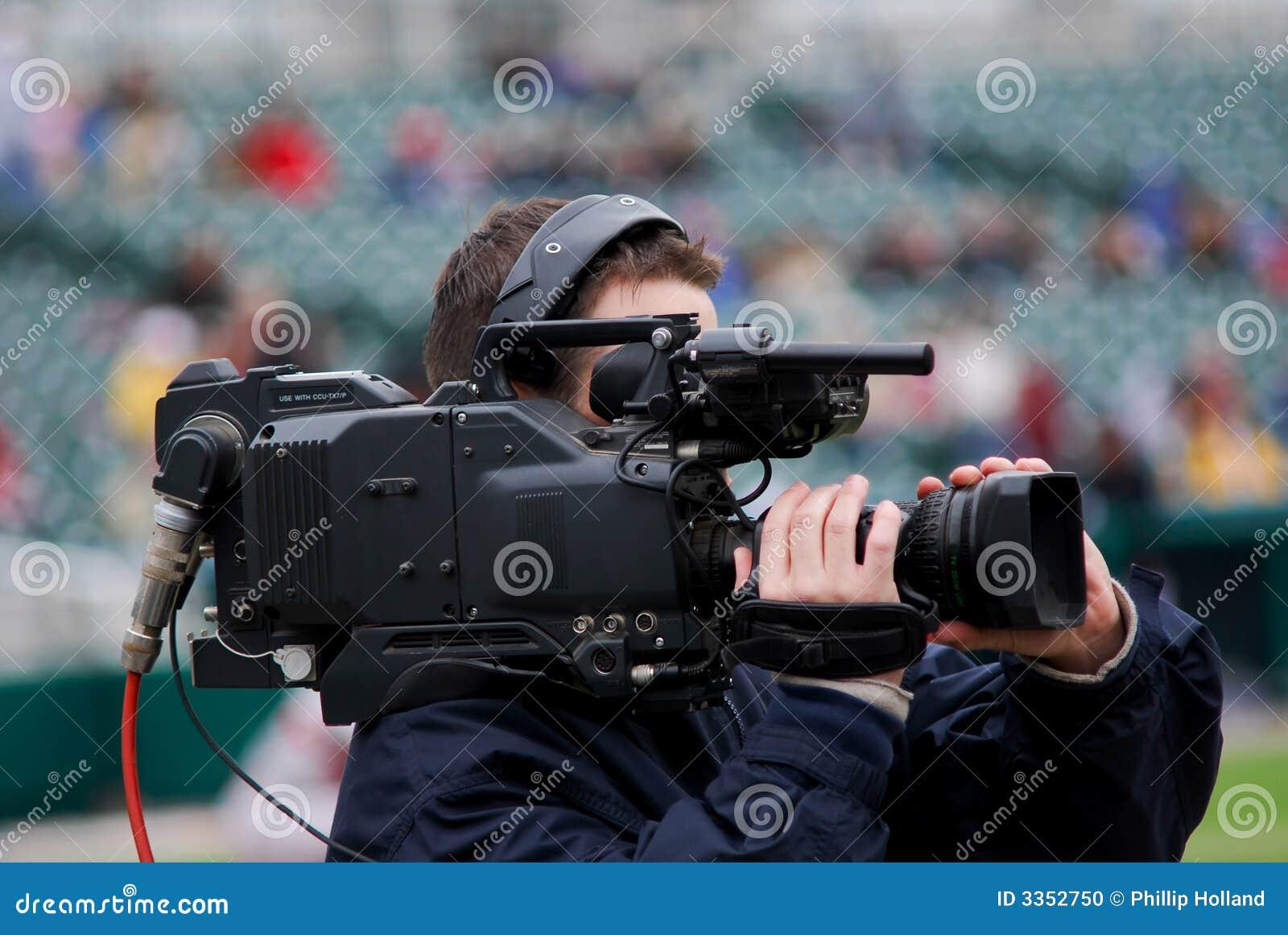 Esportes video