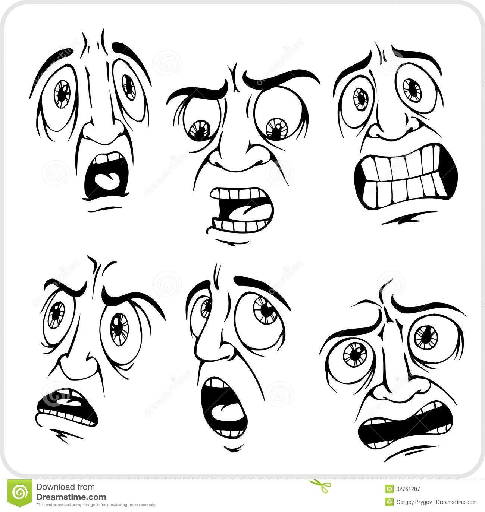 Aspirina contro comedoni di faccia