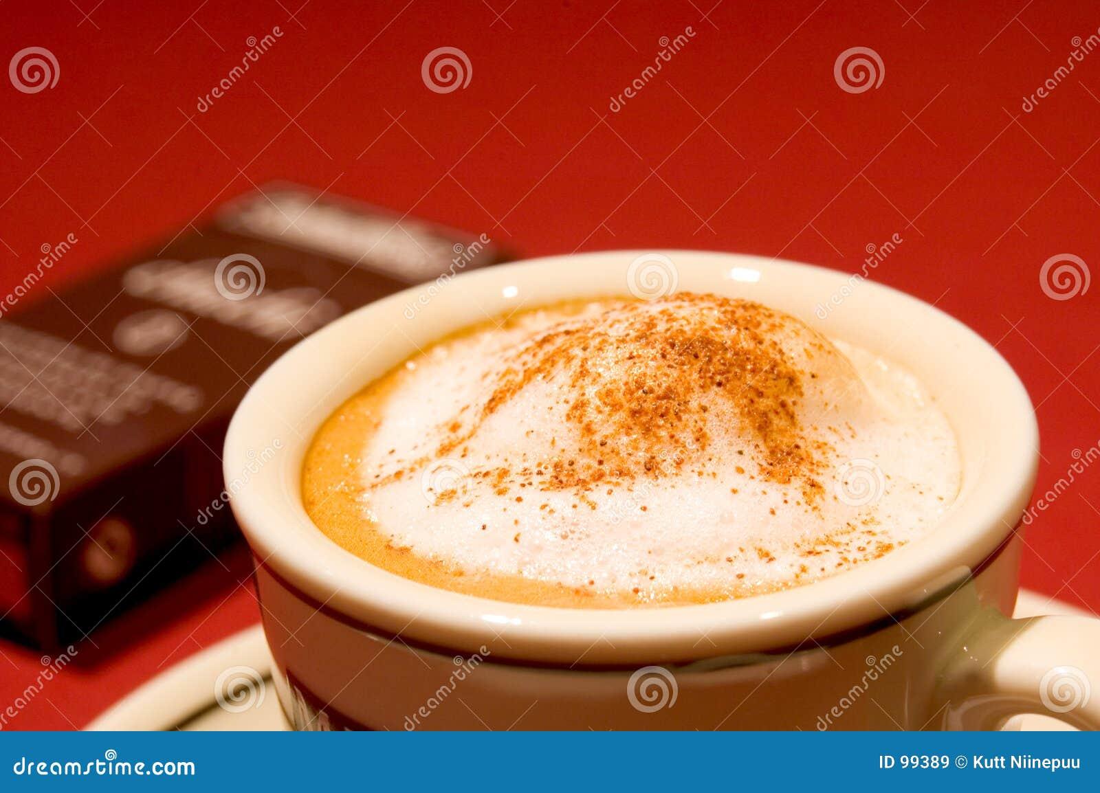 Espresso φλυτζανιών