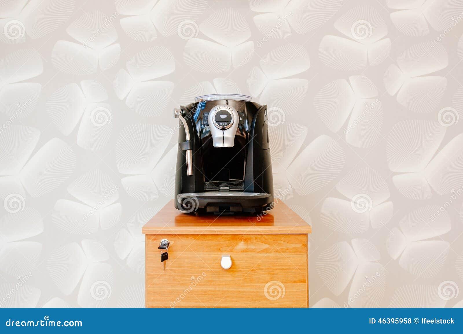 americano coffee machine