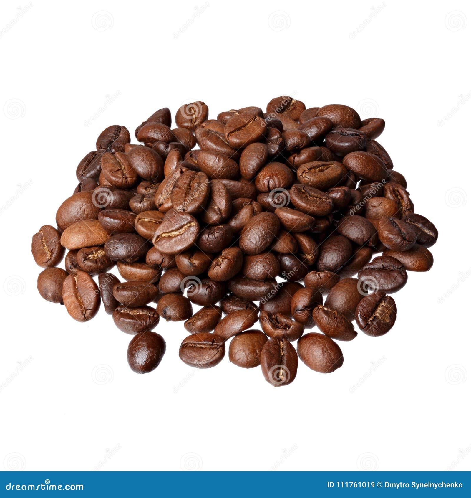 Caramel Latte Gourmet Coffee On White Background Stock: Espresso 800 Gourmet Coffee On White Background. Espresso