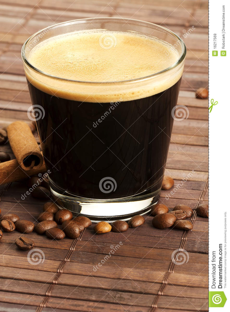 how to start drinking coffee reddit