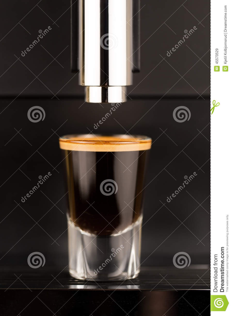 stok coffee shot how to use