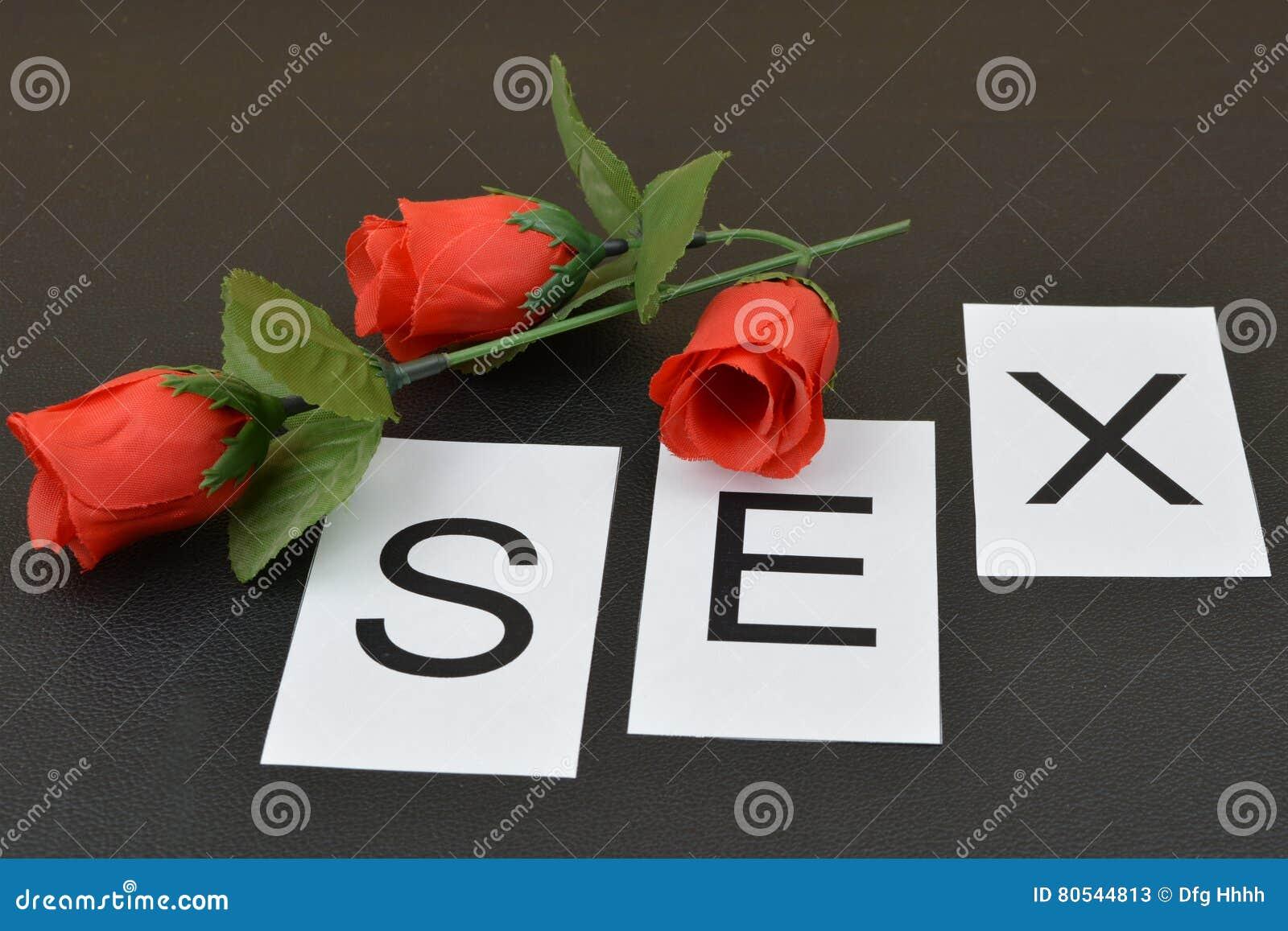 Lesbiche sesso problemi