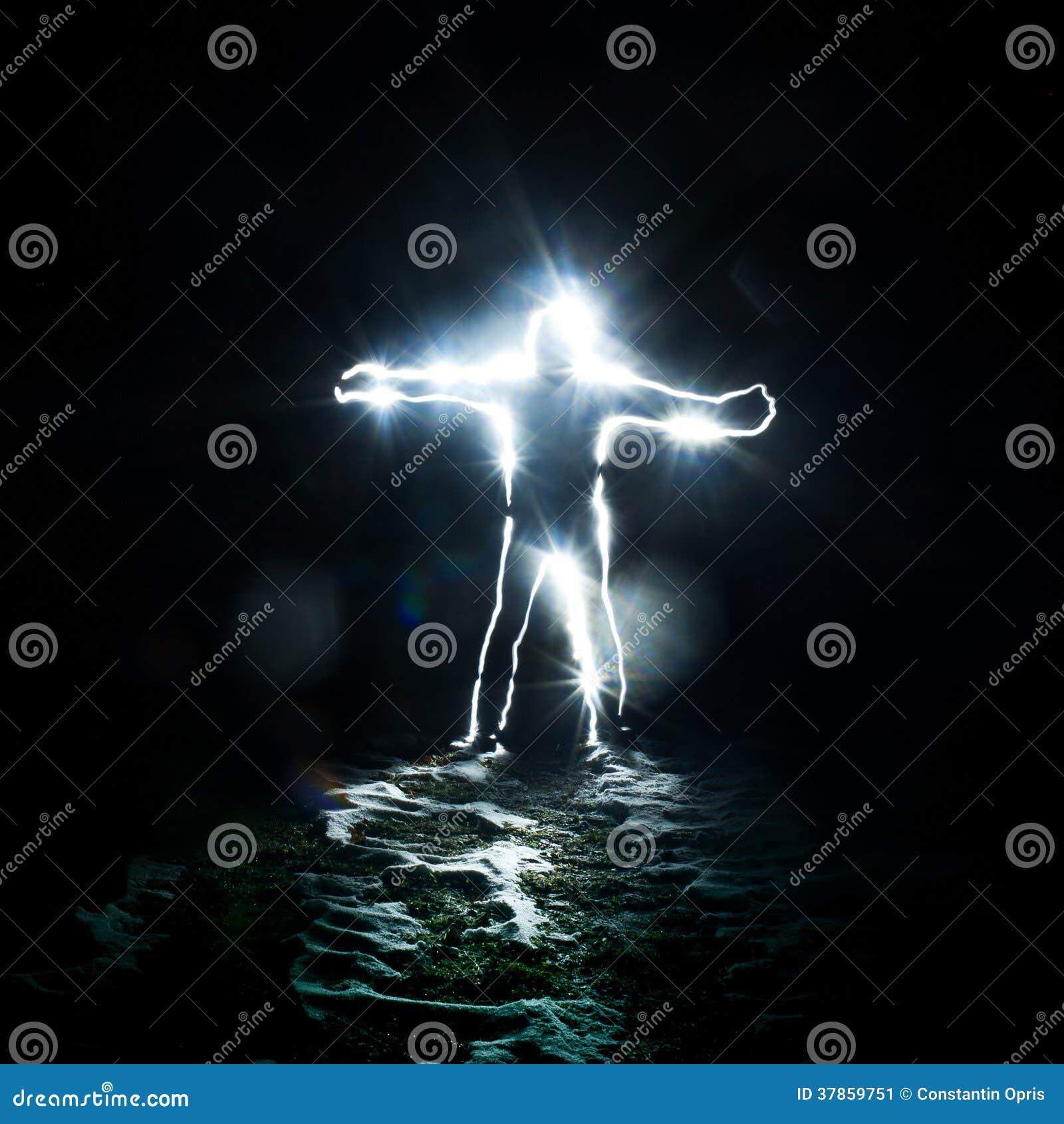 Esprit léger