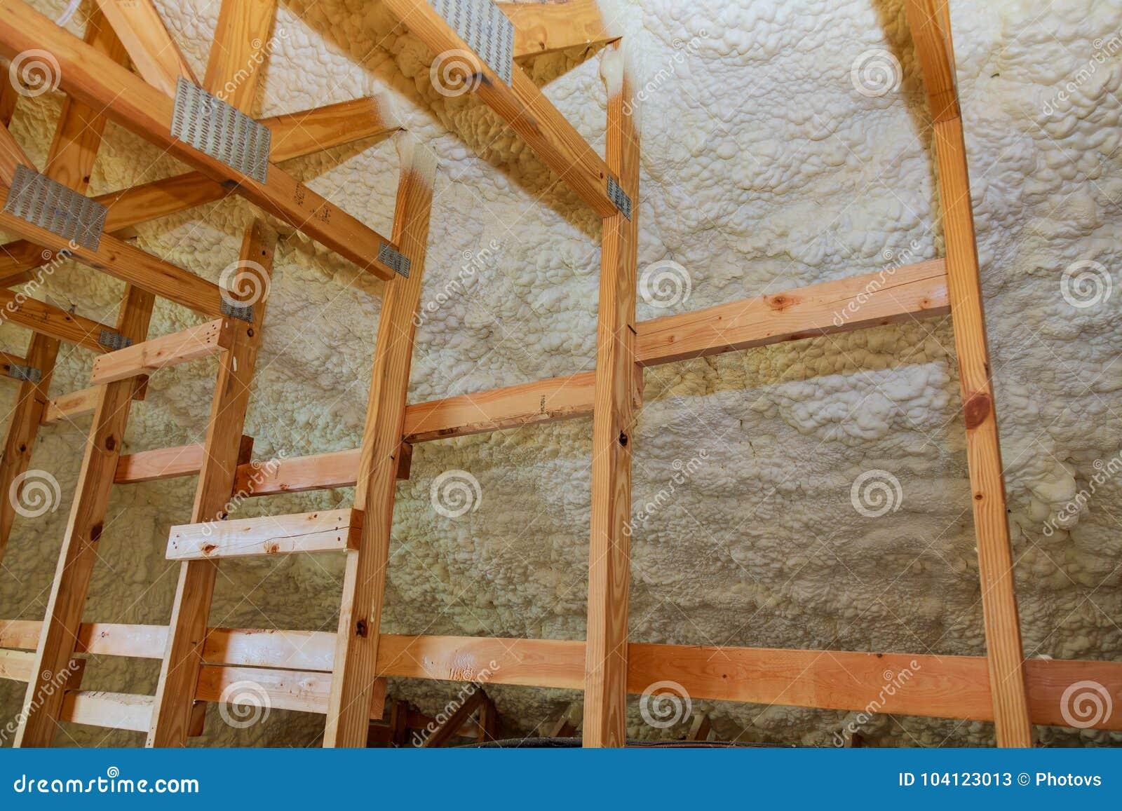 Precio aislamiento termico paredes beautiful precios aislamiento celulosa insuflada with precio - Aislamiento termico paredes precio ...