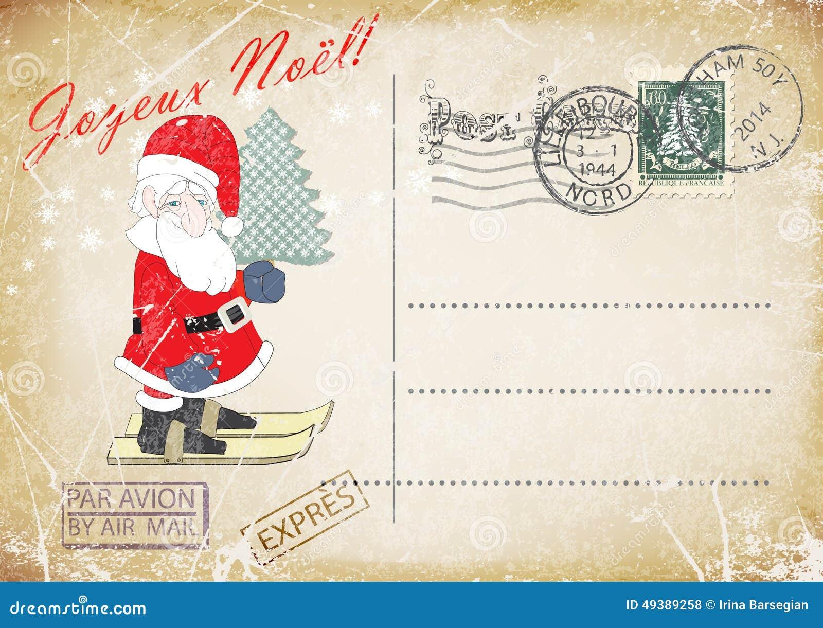 Postales Navidad Dibujos. Top Tarjetas Navidad Colorear With ...
