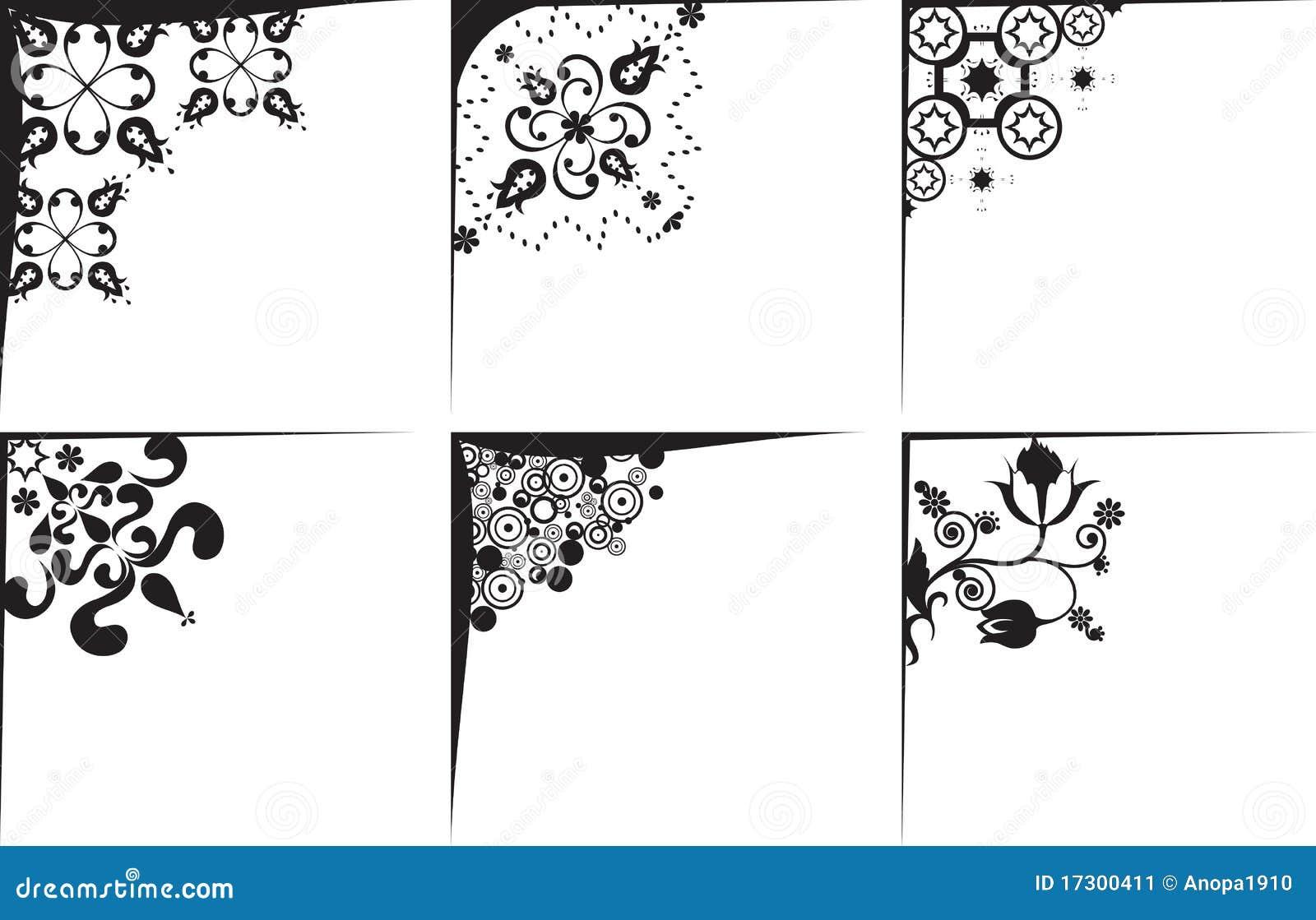 Grecas Decorativas Imagui Com Portal Pelautscom Picture Pictures