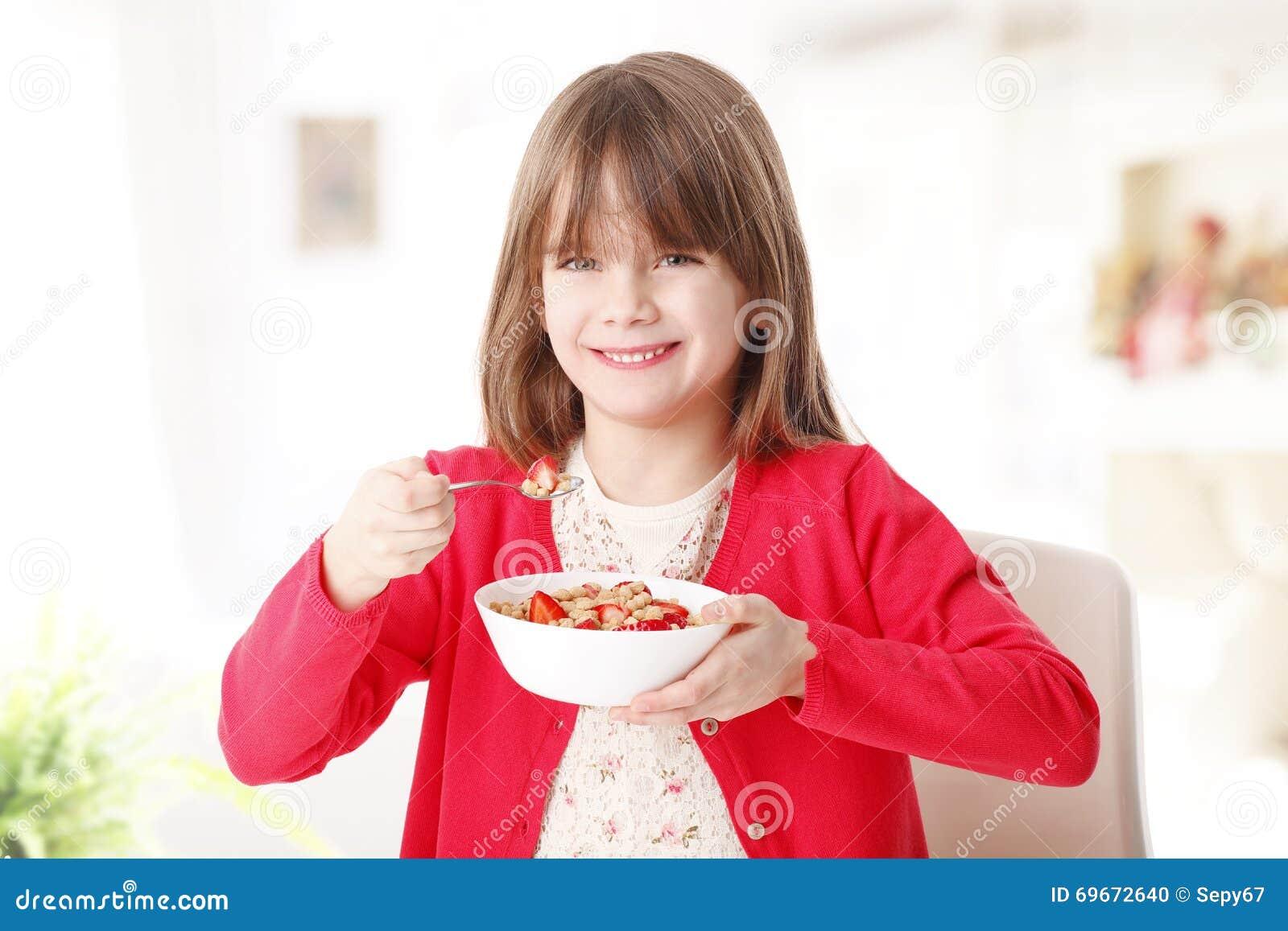 Essen gesund
