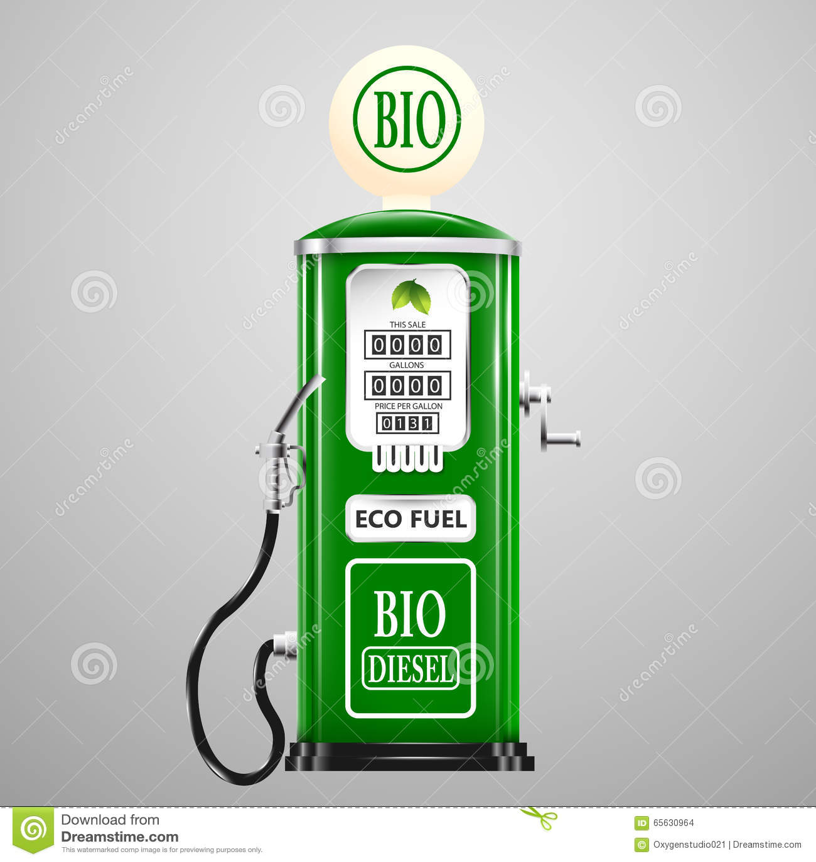 Essence d Eco
