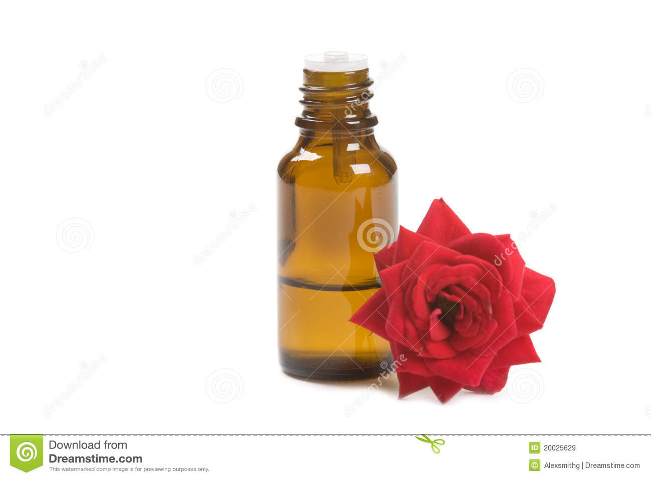 Essential oil royalty free stock images image 20025629 - Rose essential oil business ...