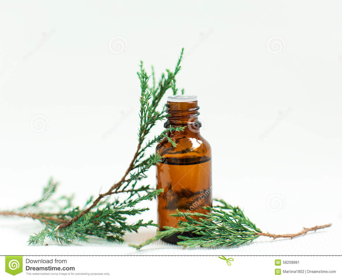 how to make pine oil