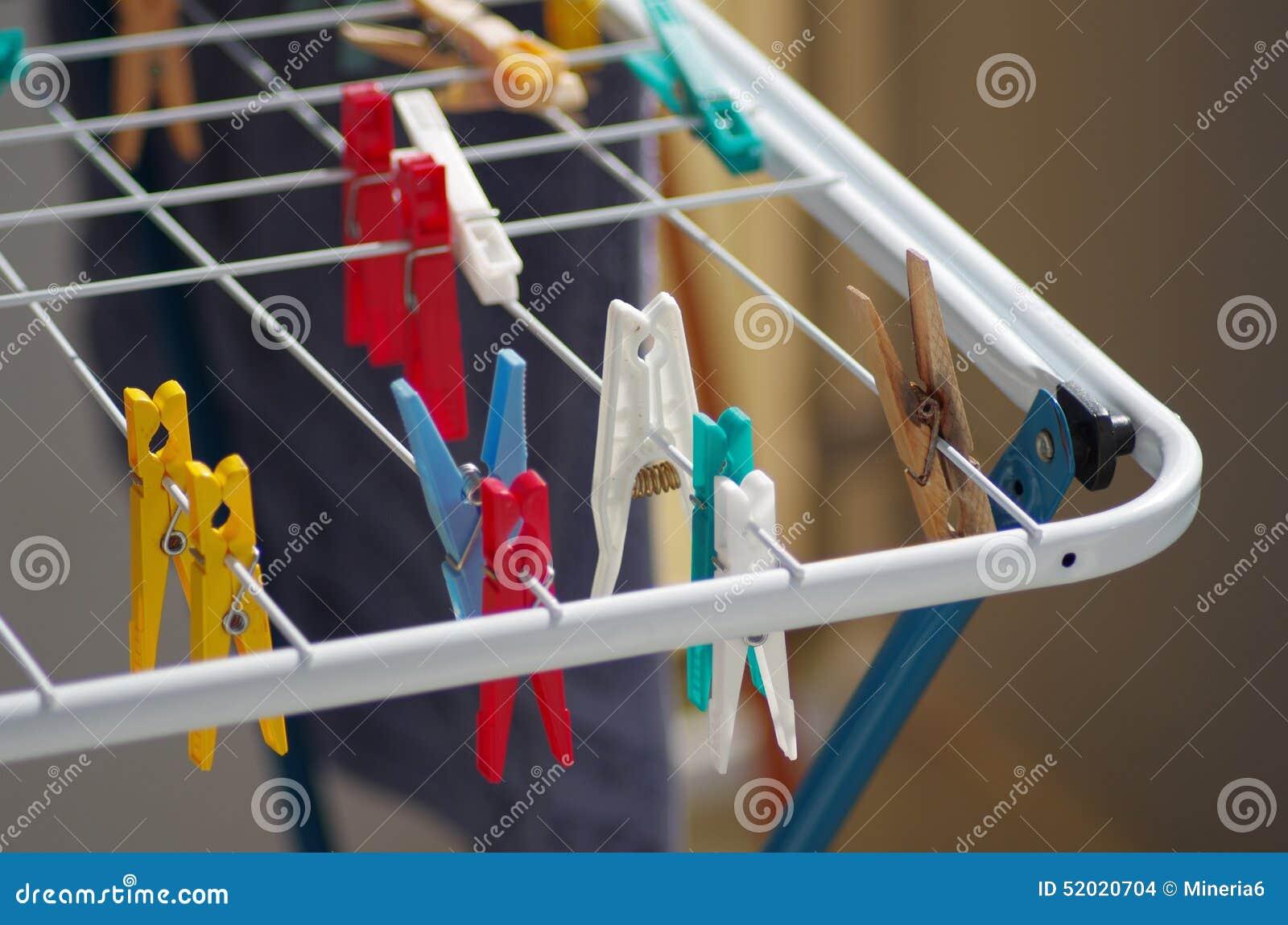 Essiccatore di vestiti