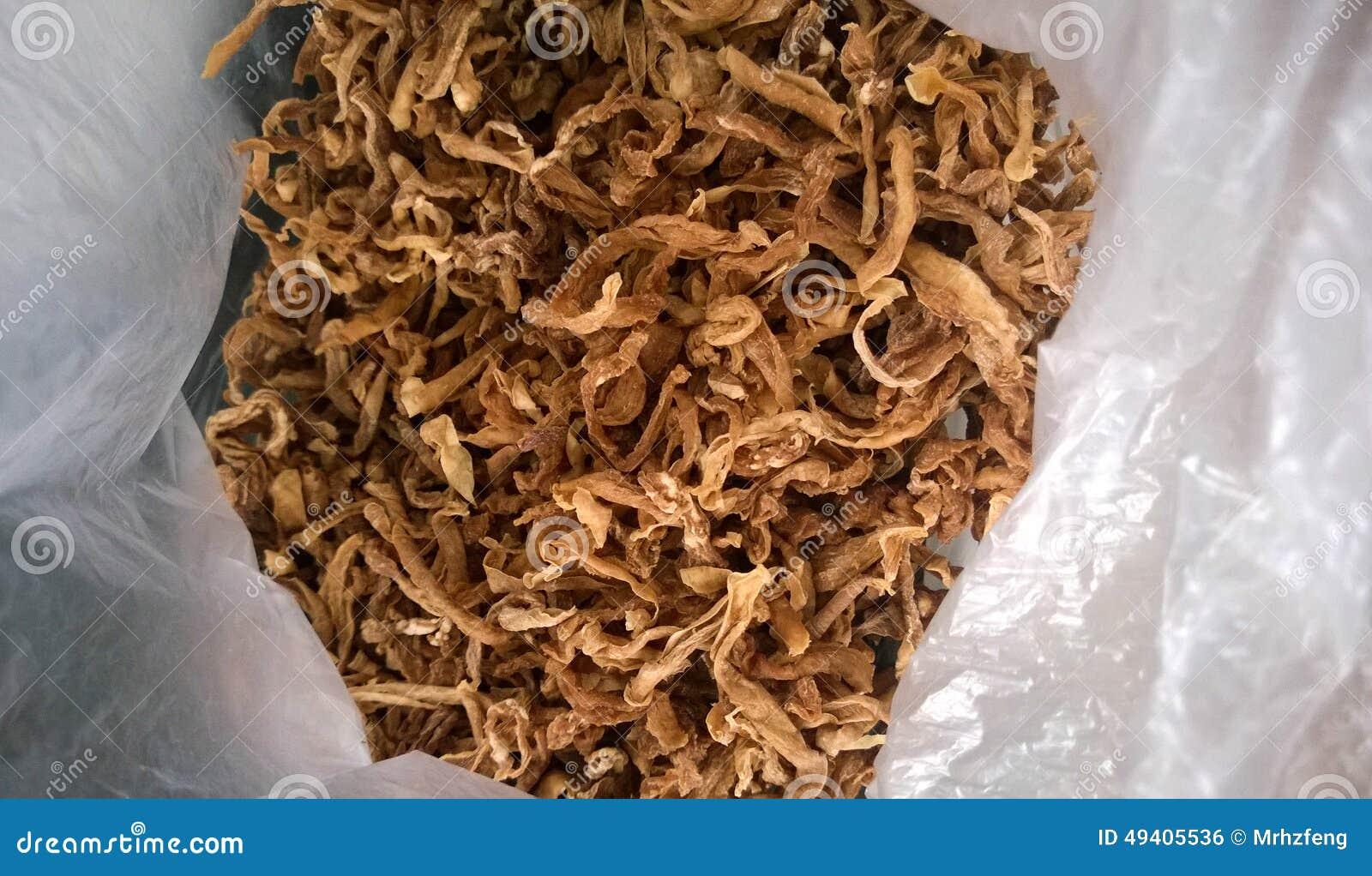 Download Essiggurken stockfoto. Bild von süd, noch, porzellan - 49405536