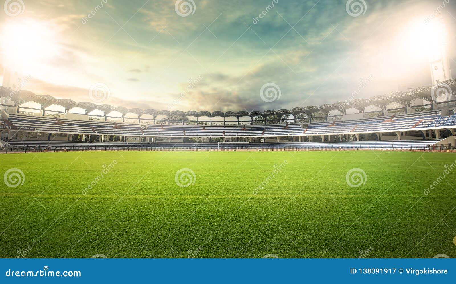 Estádio bangalore de Chinnaswamy