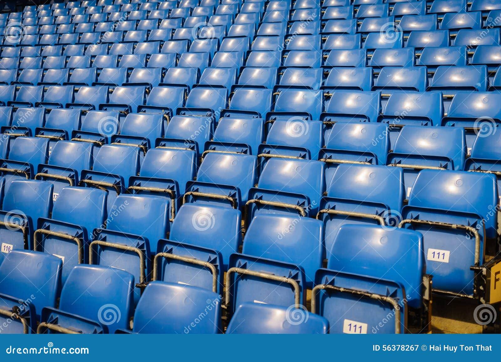 Estádio da ponte de Chelsea FC Stamford