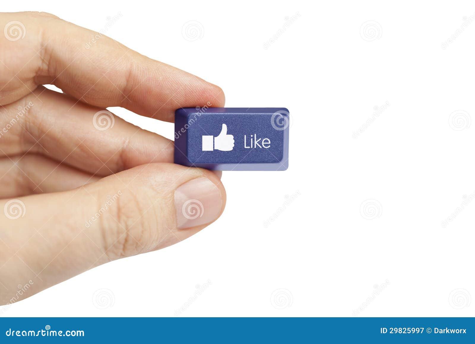 Mão que guardara como a chave de computador