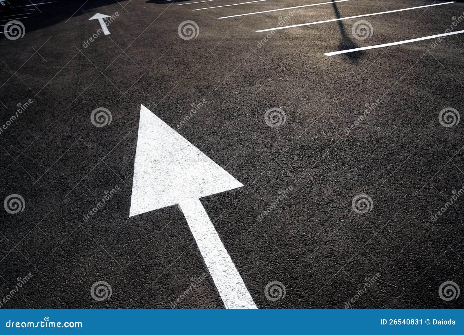 Esta manera