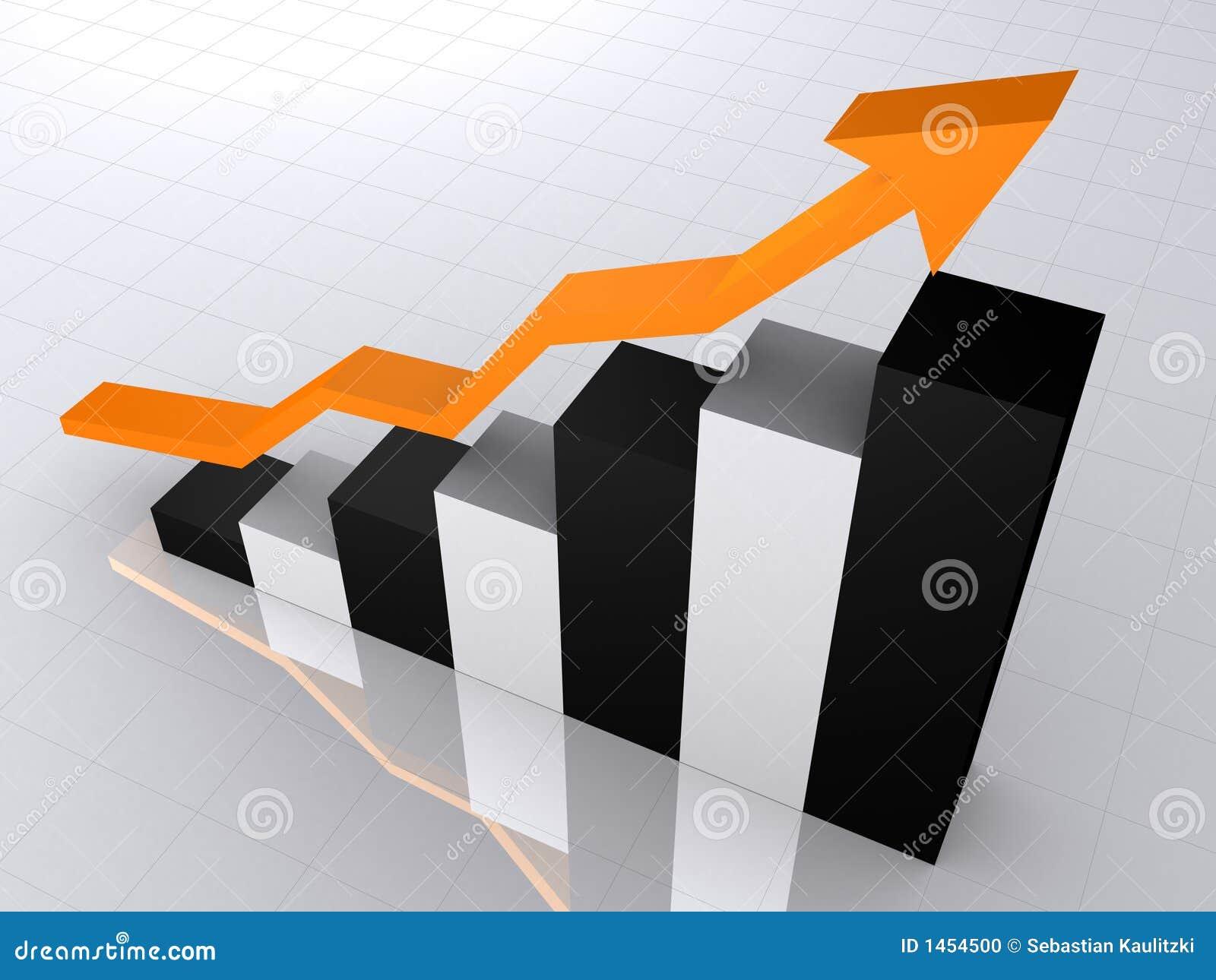 Estadística de levantamiento