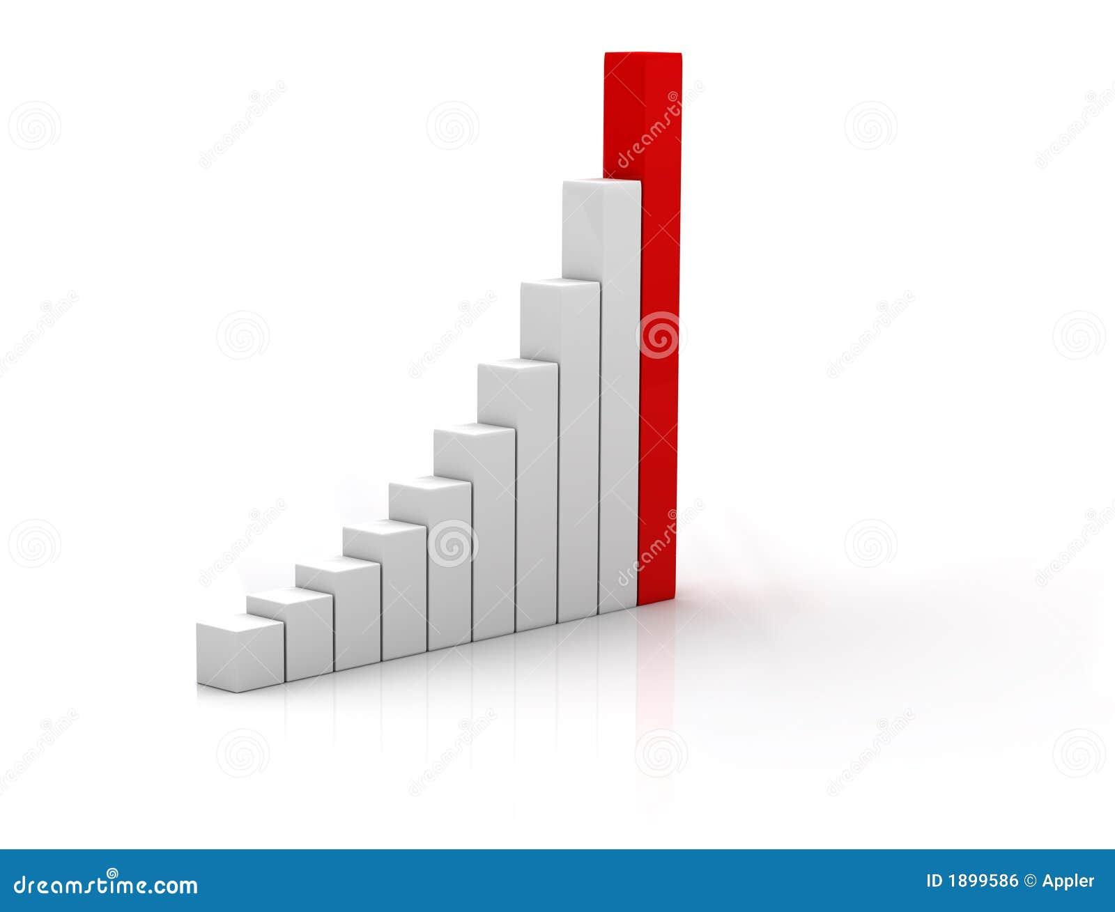 Estadísticas de asunto