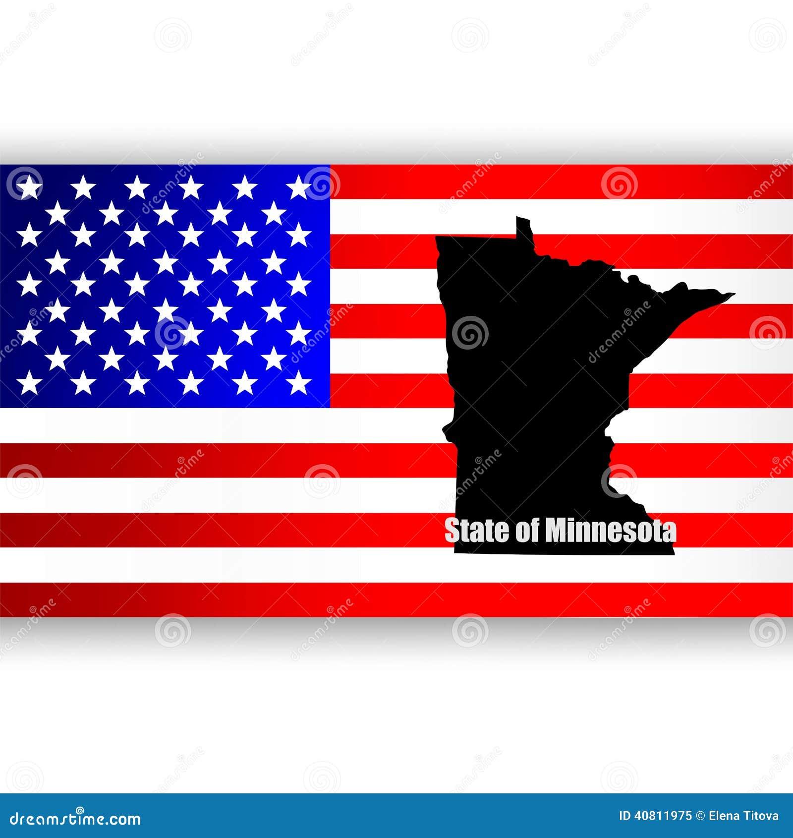 Estado de Minnesota
