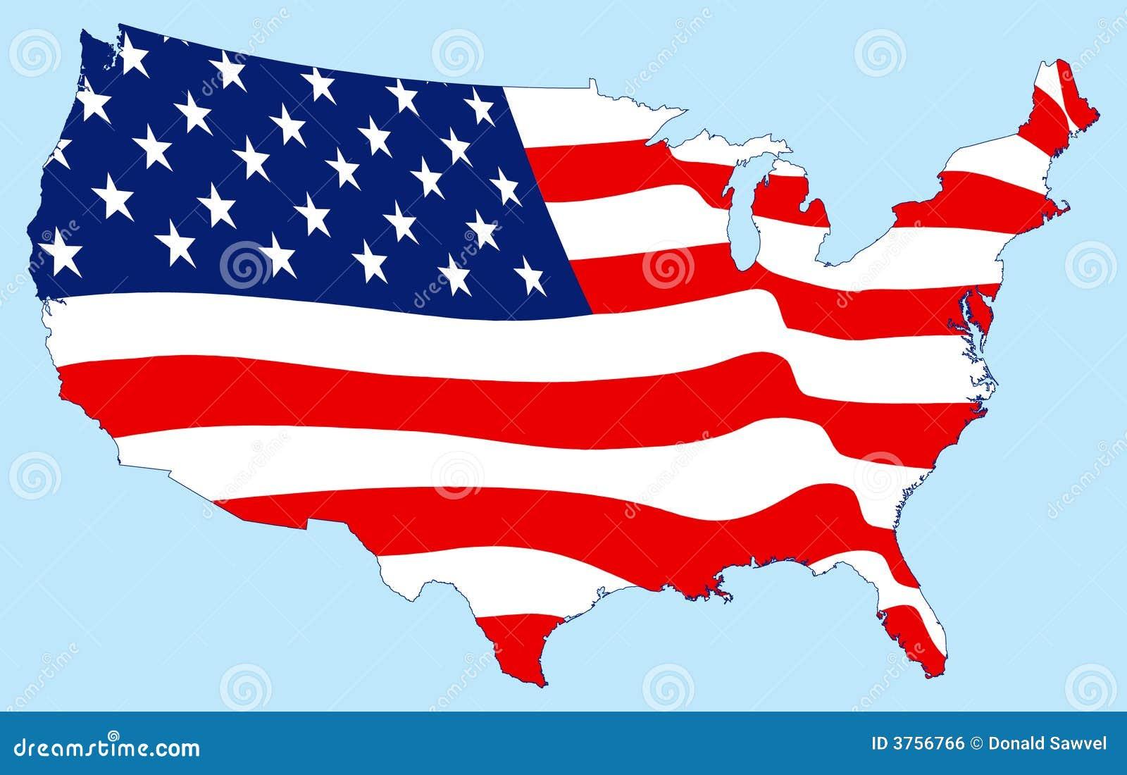 Estados Unidos asocian con el indicador
