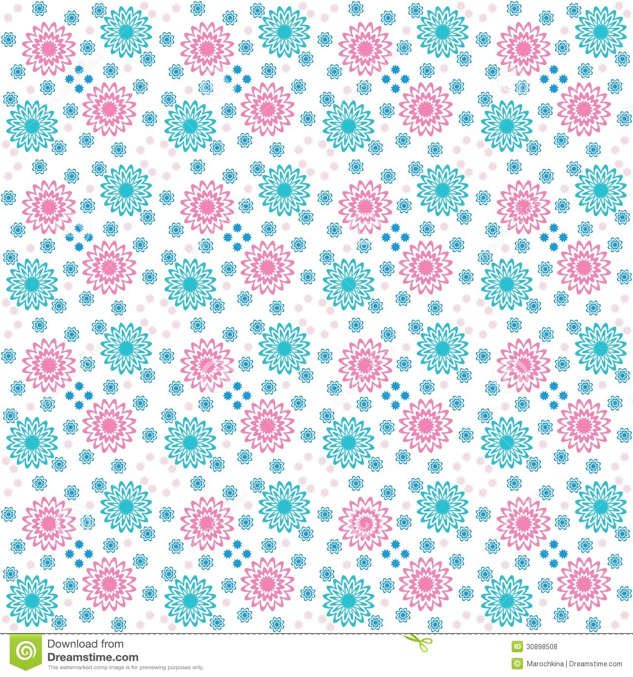 Papel estampado para imprimir gratis imagui for Papel decorativo infantil