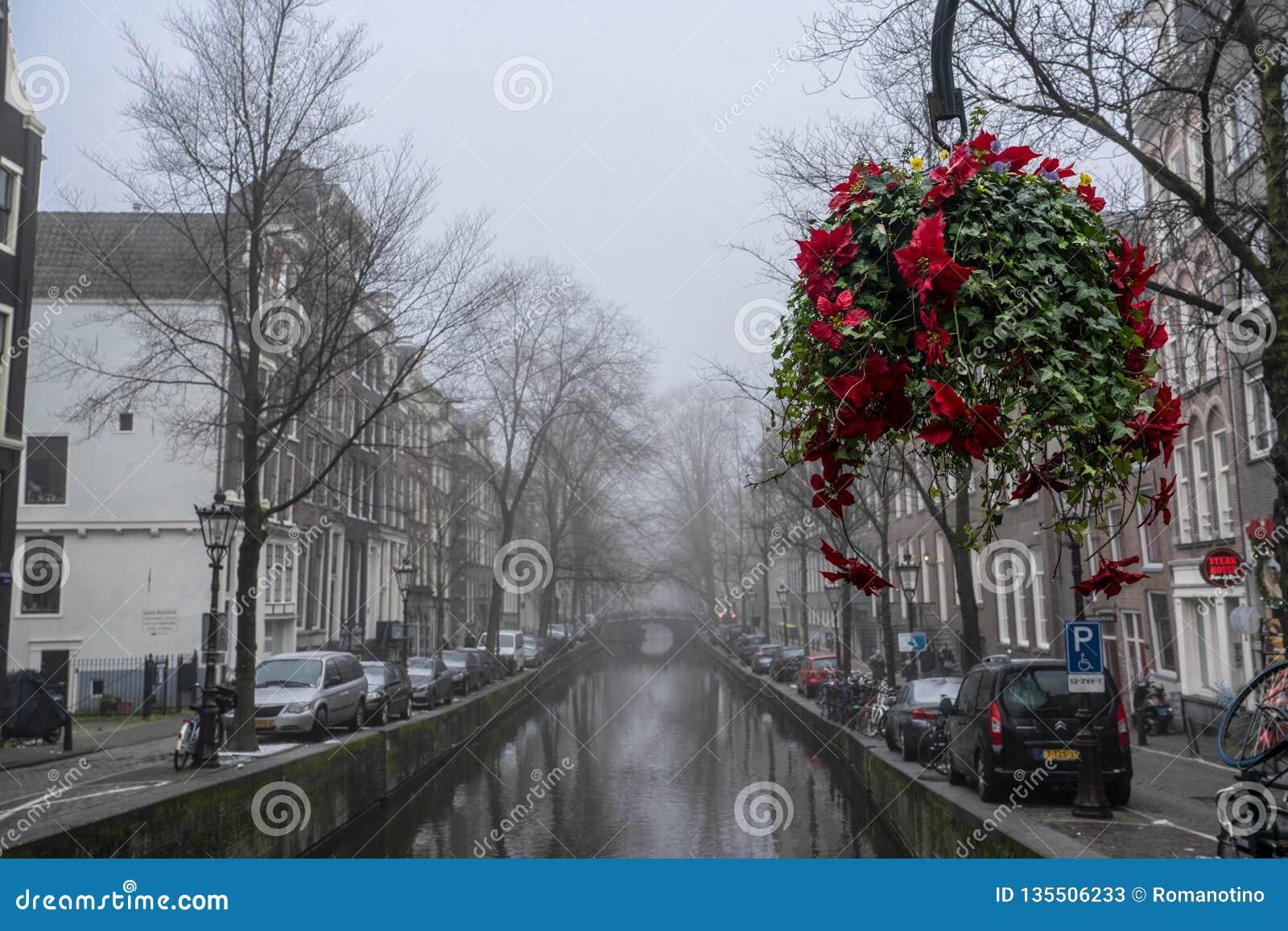 Estatua Baruch Benedictus Spinoza de Amsterdam