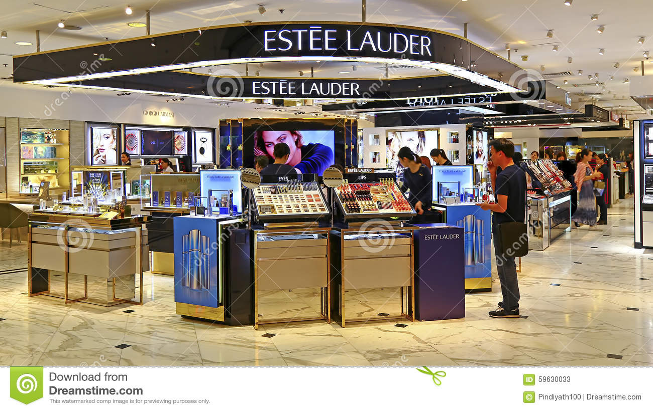 I'd like to receive recurring advertising text messages (SMS and MMS) from Estée Lauder. I understand these text messages may be sent via an autodialer and I do not need to provide consent to text messaging to purchase from Estée Lauder.