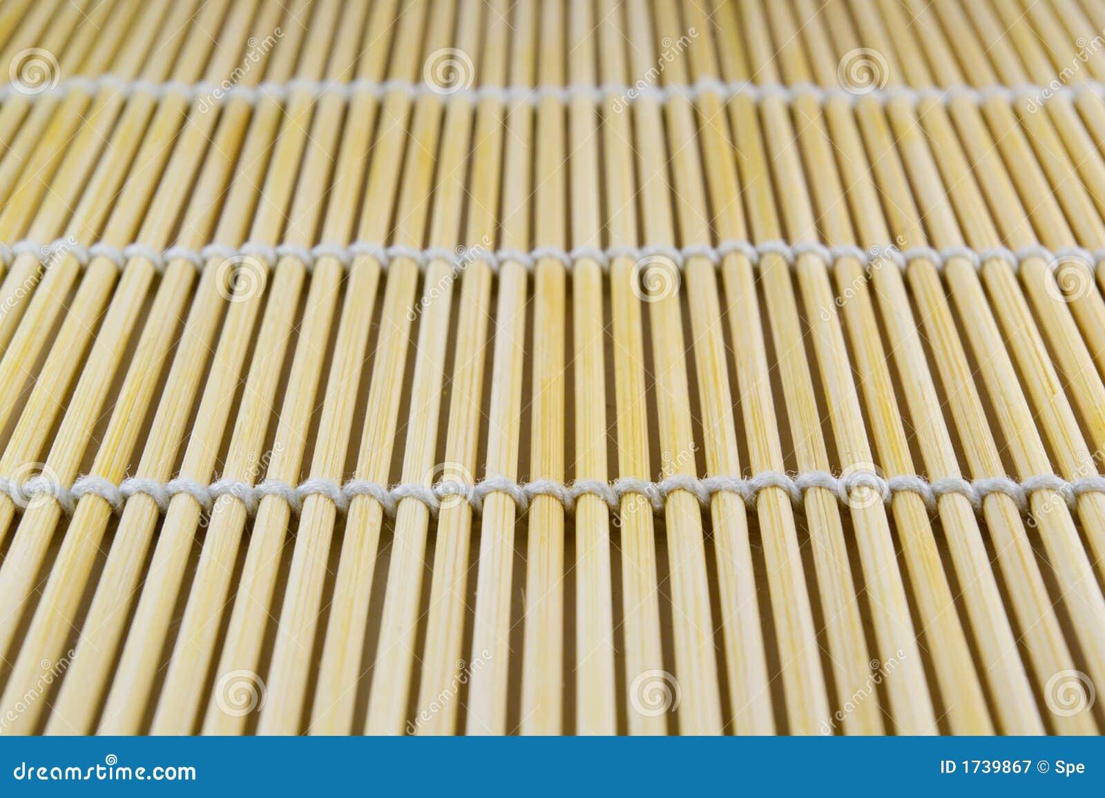 Top Textura Da Esteira Do Sushi Foto de Stock - Imagem de cultura  XK37